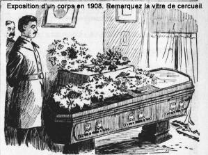 cercueil-1908.jpg