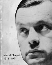 chaput-marcel.jpg