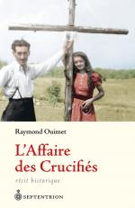 couverture-crucifies.jpg
