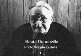 Denonville raoul001