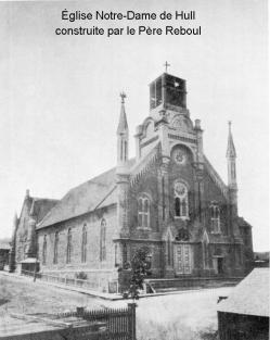 Eglise ndg 001