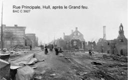 Grand feu hull 1900 bis copie 1