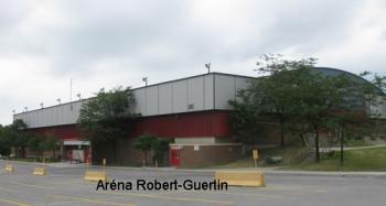 Img 2074 arena guertin