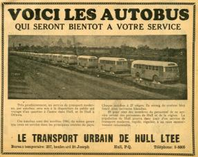 Leprogres hull oct1946 autobus