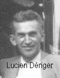 Lucien deriger