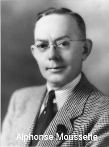 maire-alphonse-moussette-en-1938-copie.jpg