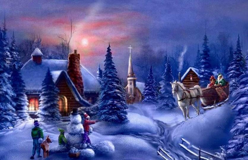 noel d antan Noël d'antan noel d antan