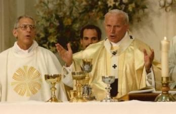 Pape hull 1