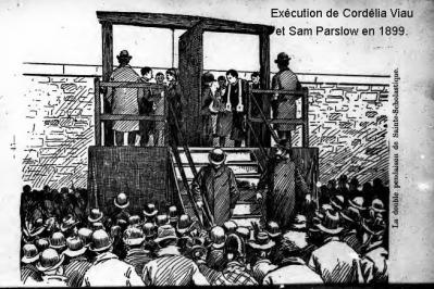 Exécution double