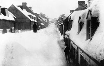 Quebec hiver 001