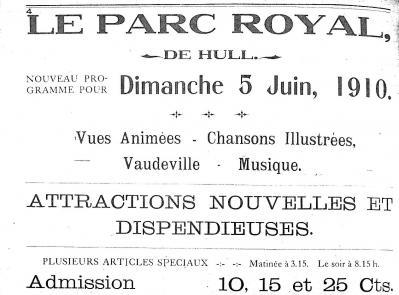 Le Temps 19100602