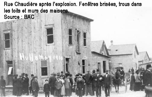 Rue chaudiere 8 mai 1910 copie