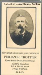 trottier-philozor-1929-03-04.jpg